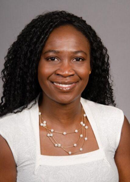 Dr. Lara Oyetunji – Expert Heart Valve Surgeon