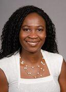 Dr. Lara Oyetunji – Heart Surgeon