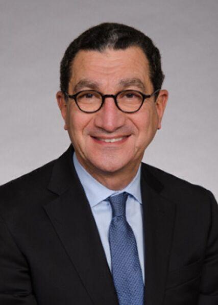 Dr. Gabriel Aldea – Expert Heart Valve Surgeon