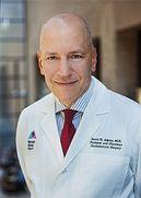 Dr. David Adams