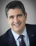Dr. Eric Roselli – Heart Surgeon